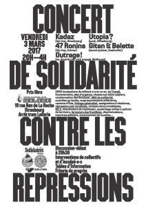 concert_solidarite