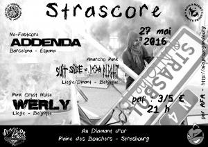 fly_strascore